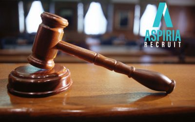 Legal Recruitment Service Reviews