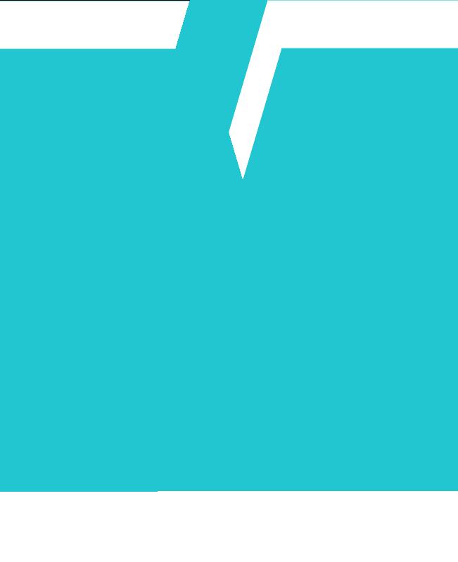 Aspiria Recruit